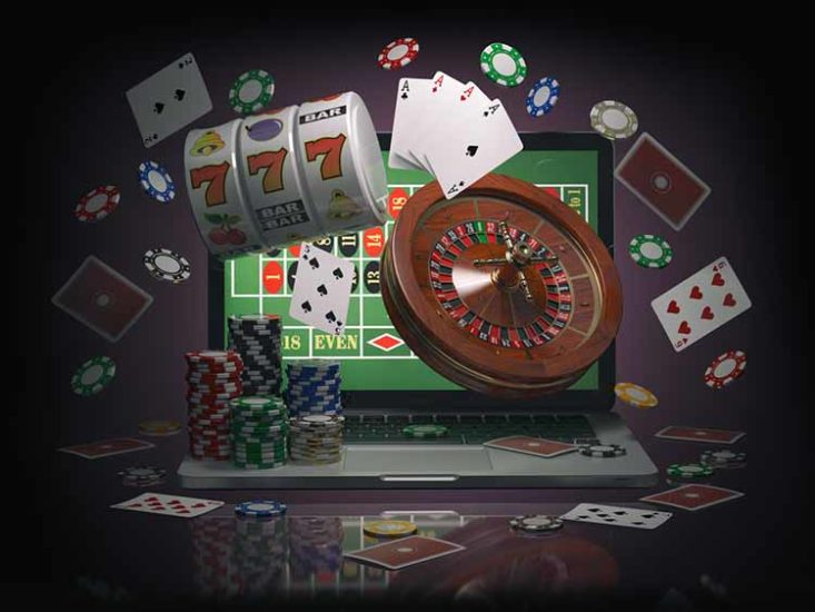 Free online casino fun pueblo of sandia casino